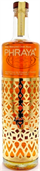 Phraya Rum Deep Matured Gold